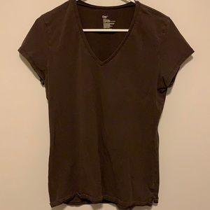 Gap Woman's Shirt Size Large